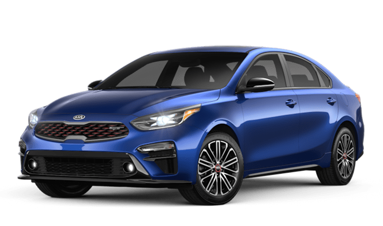 2020 Kia Forte Specs Pricing Information Edwards Kia