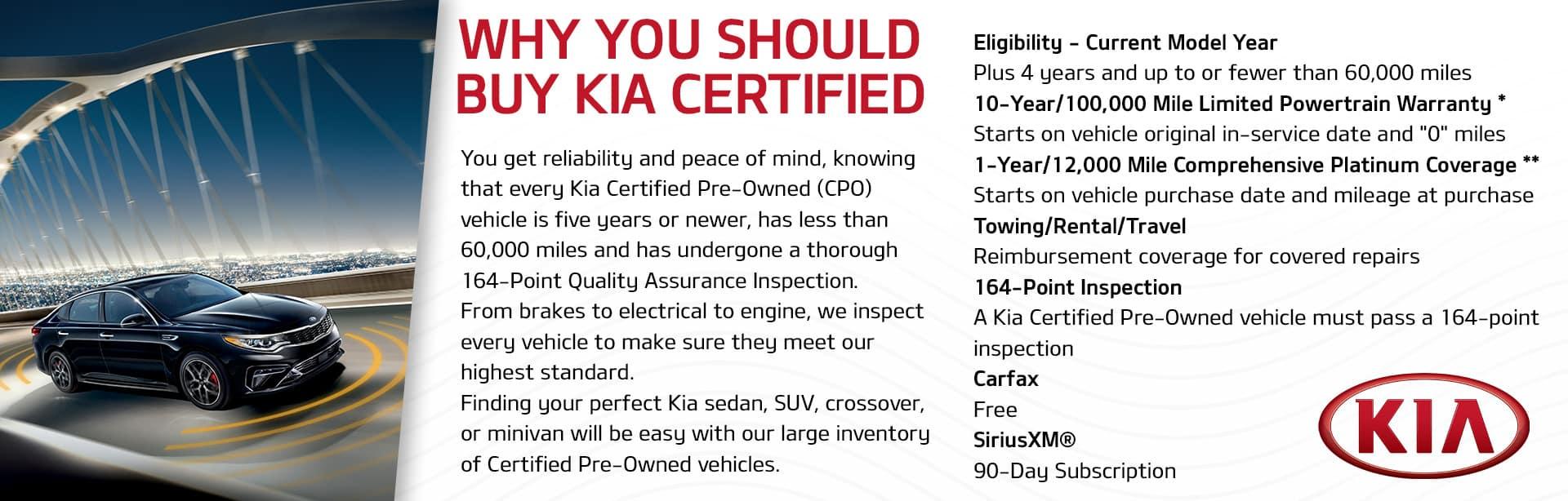 EK 421 certified
