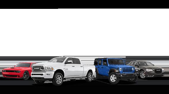 Edwards Chrysler Dodge Jeep RAM dealership in Council Bluffs near Omaha