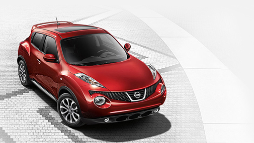 Nissan certified pre-owned benefits at Edwards Nissan in Council Bluffs
