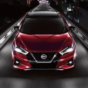 2020-Nissan-Maxima