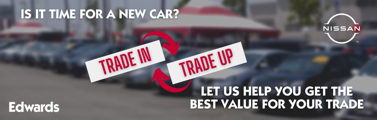 thumbnail_Nissan Trade