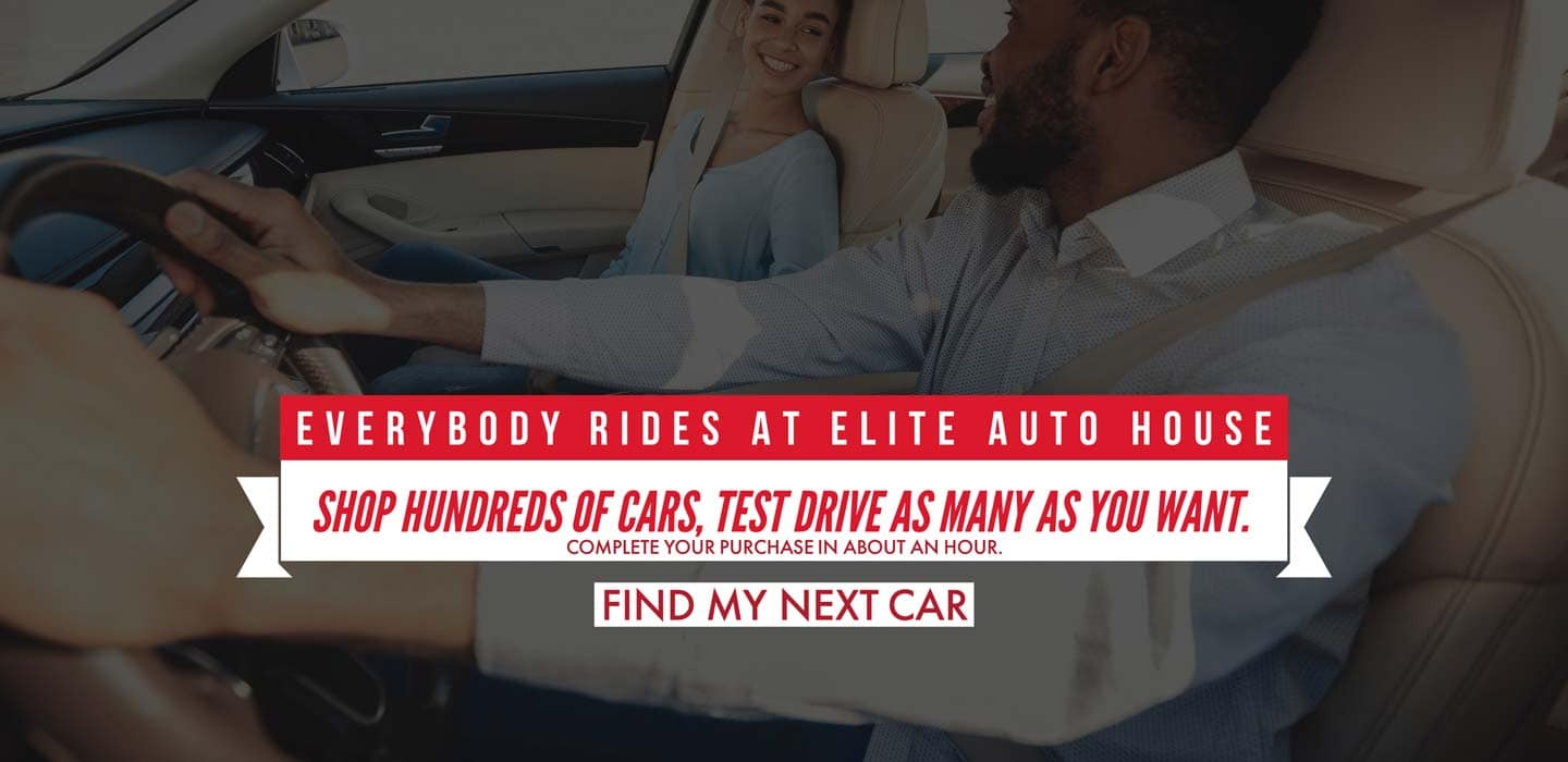 Cheap used cars for sale. Used car dealership in Philly