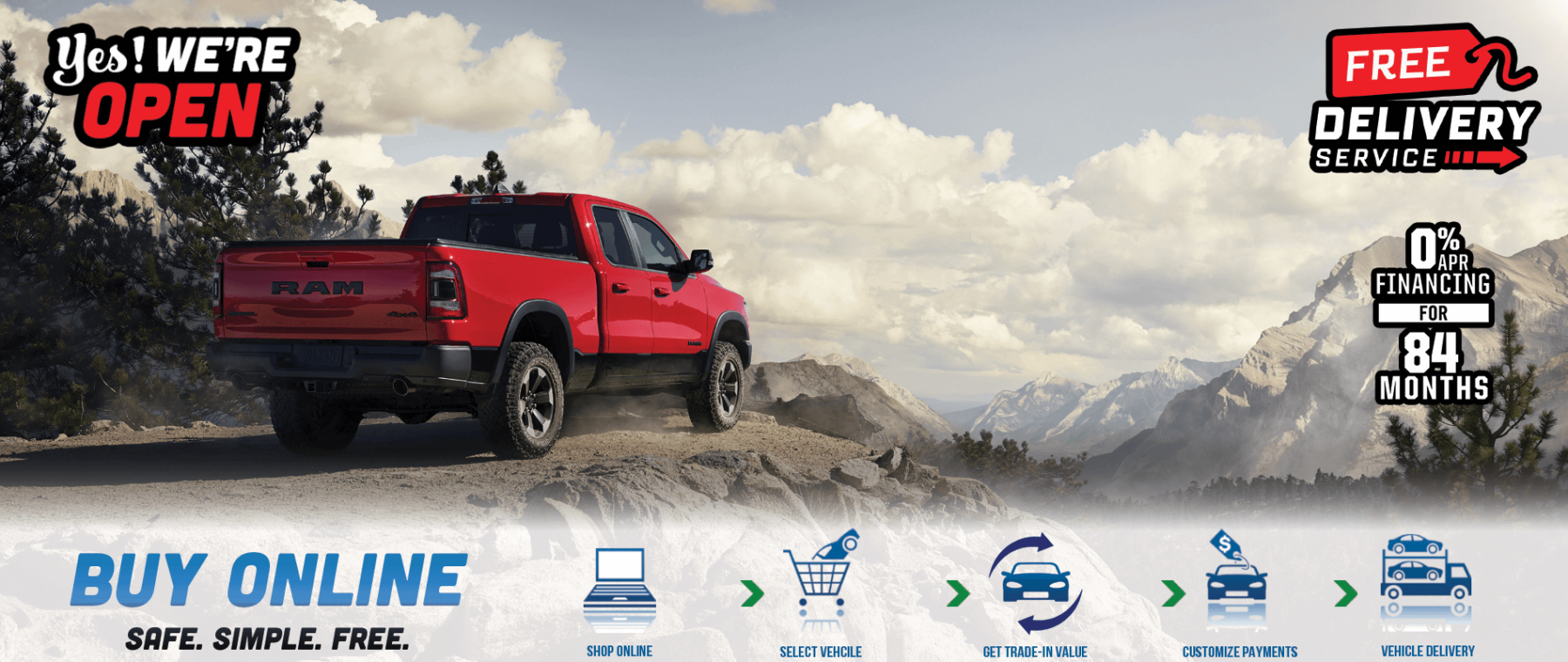 Frisco-Homepage-Buy-Online