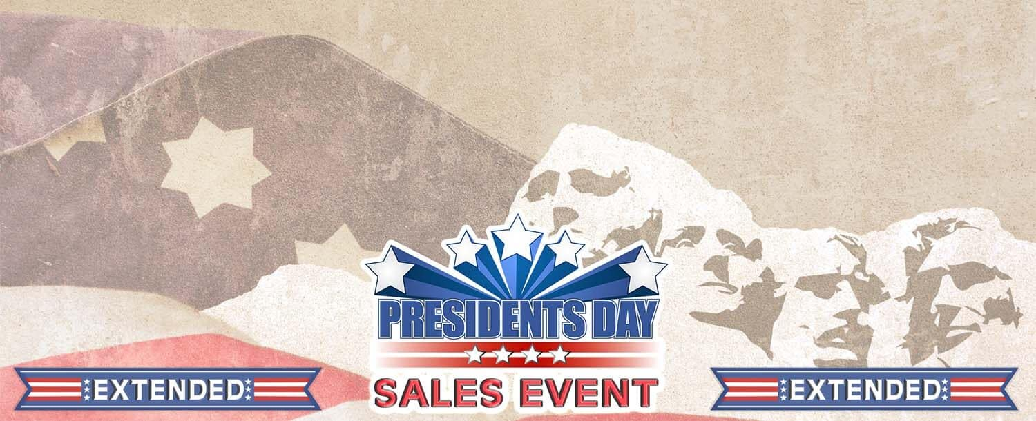Frisco_Presidents_Day_Extended