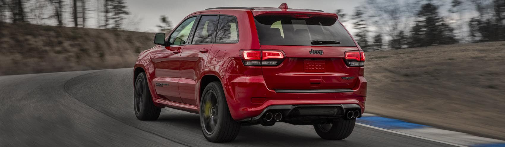Jeep Grand Cherokee Vs Toyota 4runner >> Jeep Grand Cherokee Vs Toyota 4runner Medford Ma Grava