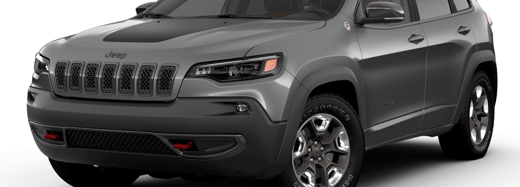 Lease A Jeep Cherokee In Medford Ma Grava Cdjr Srt
