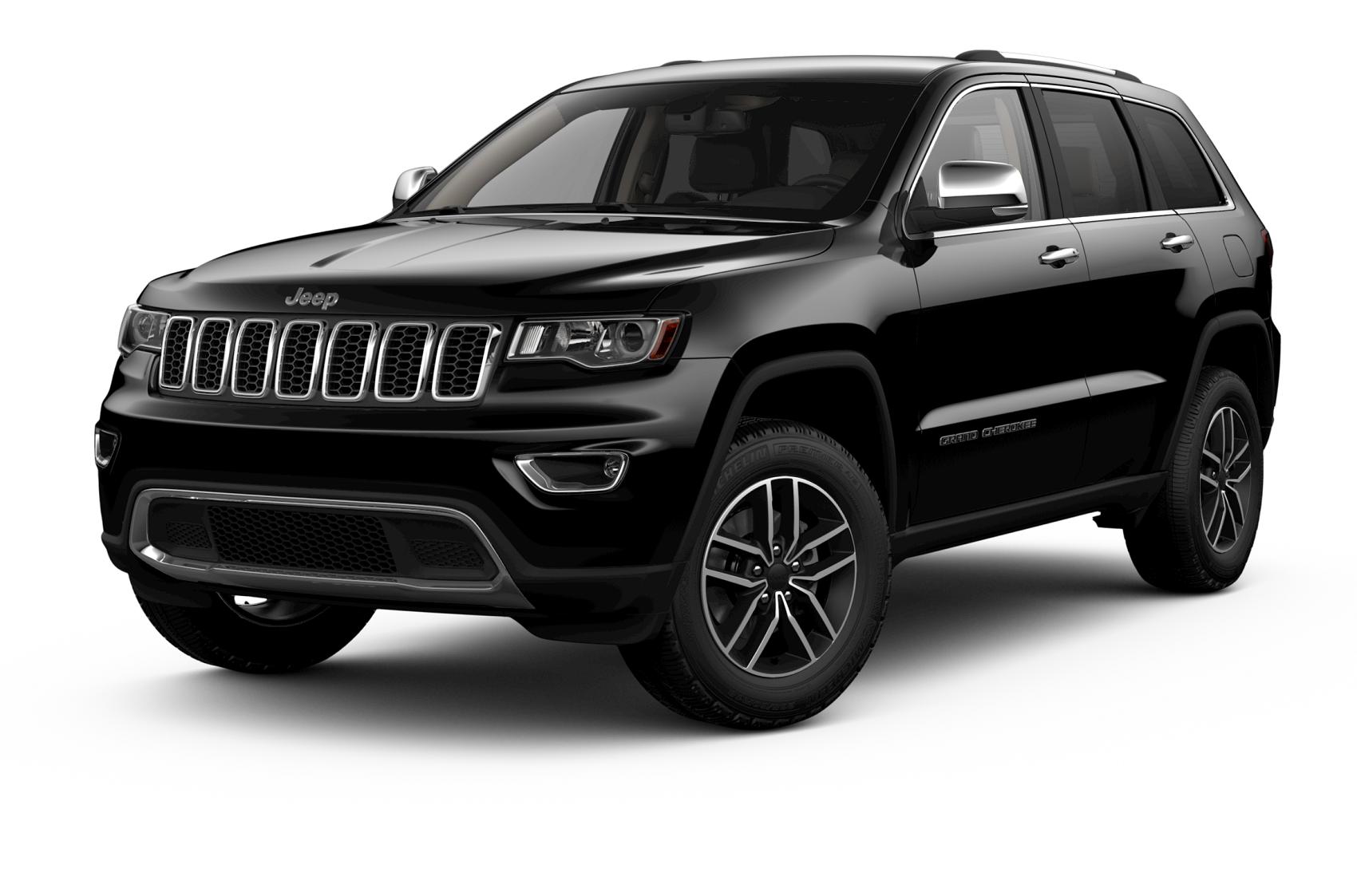 2020 Jeep Grand Cherokee Medford MA
