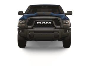 Ram 1500 Revere MA