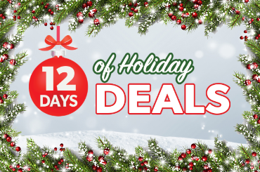 12_days_of_deals