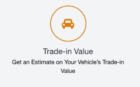 value-your trade