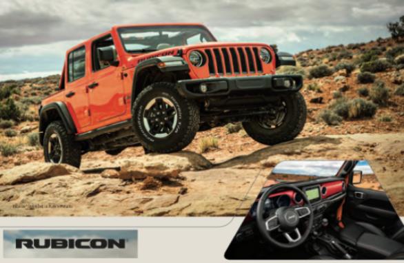 jeep image
