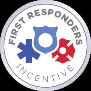 First-Responders-Program