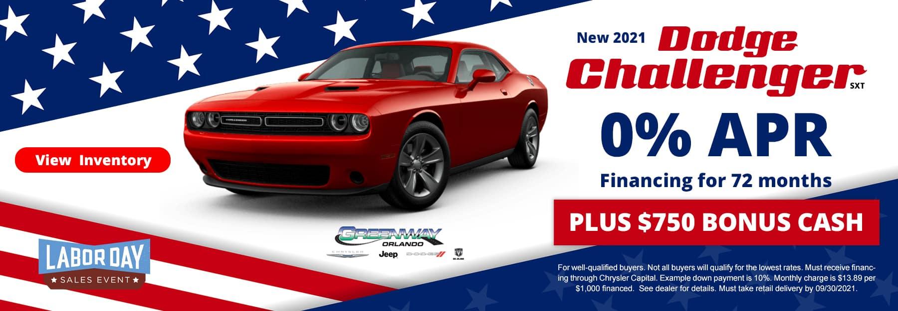 GWDW10142-Challenger