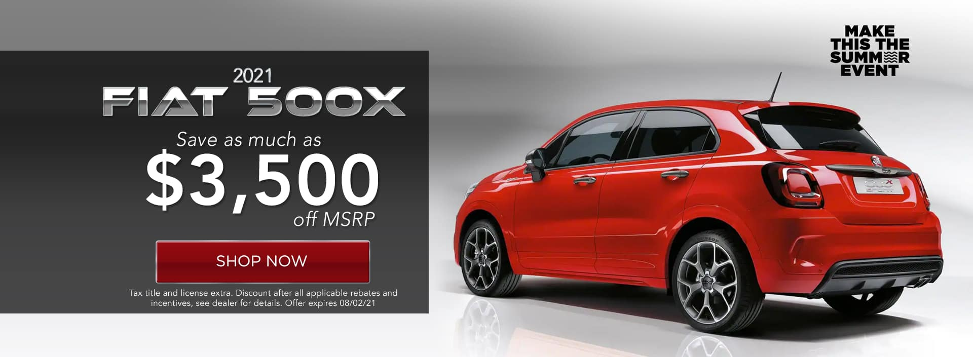 500x_offer
