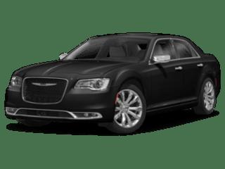 Hendrick Chevrolet Hoover Al >> New Used Dealership Hendrick Chrysler Dodge Jeep Ram Hoover