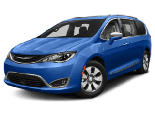 Dodge Dealership Dothan Al >> New Used Dealership Hendrick Chrysler Dodge Jeep Ram Hoover