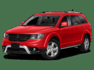 2019 Dodge Journey2