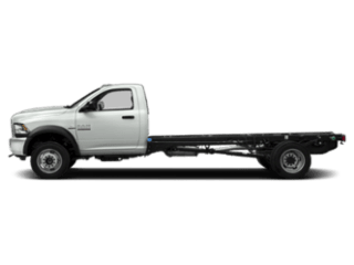 Chassis Cab 320x240