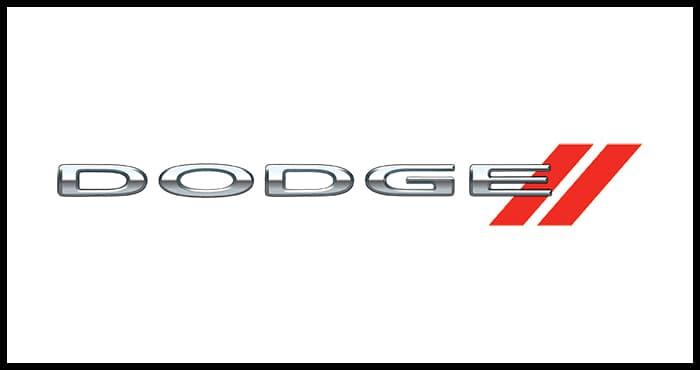 New Dodge Models Hendrick CDJR Hoover
