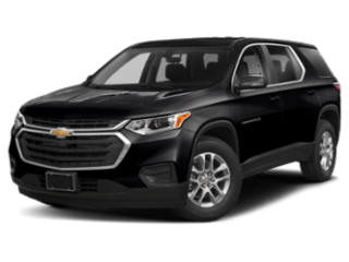 Hendrick Chevrolet Hoover | New Chevy, Used Car Dealer