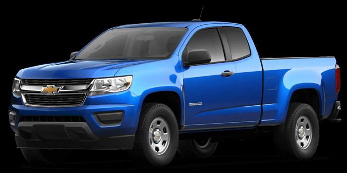 2020-Chevrolet-Colorado-