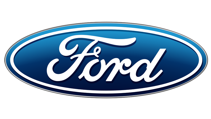 Pre-Owned Ford