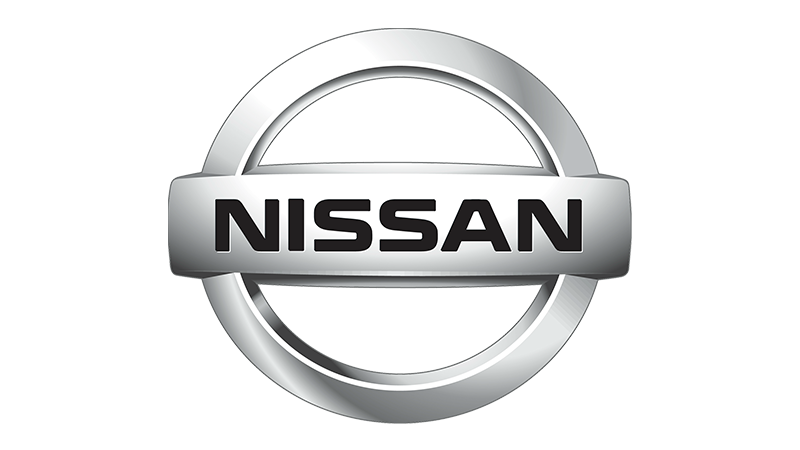 Pre-Owned Nissan