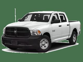Hendrick Dodge Of Cary New Used Cars Cary Nc Dealership