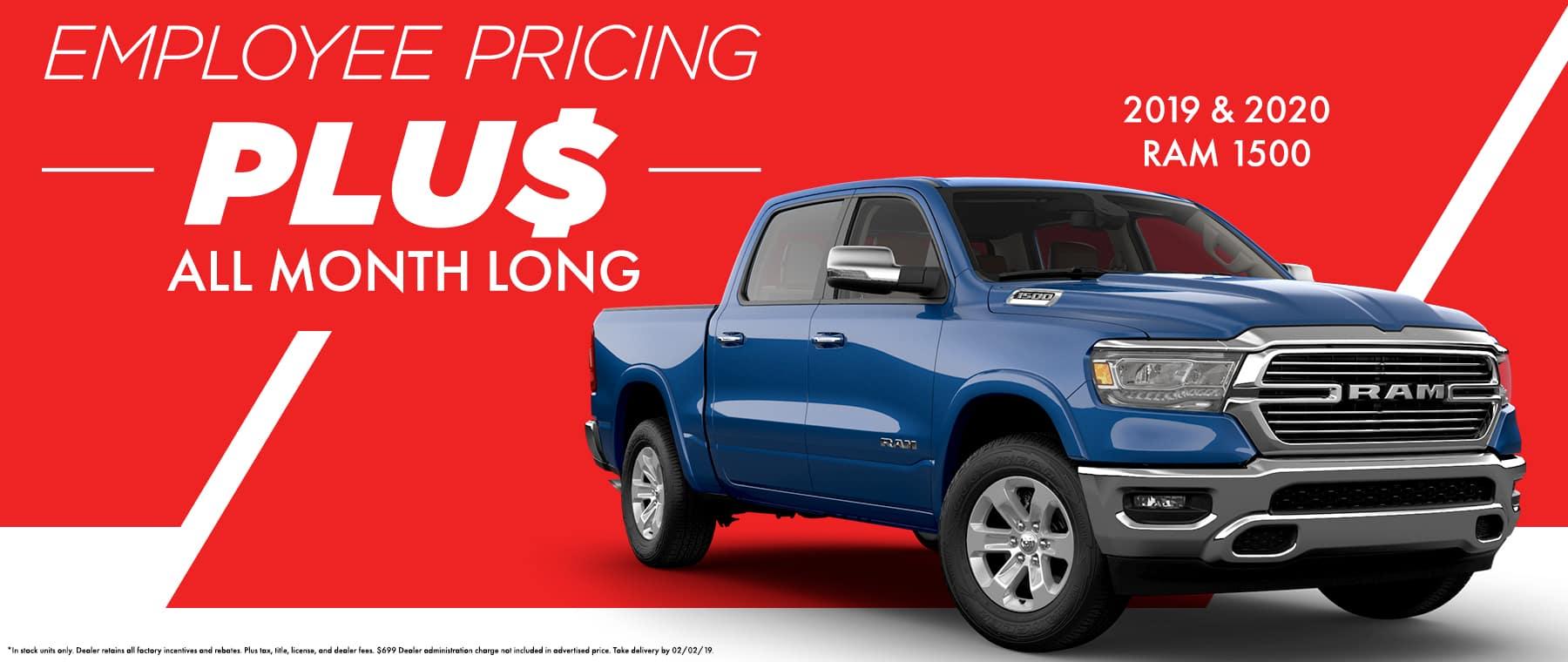 Hendrick Gmc Cary >> Hendrick Dodge Of Cary New Used Cars Cary Nc Dealership