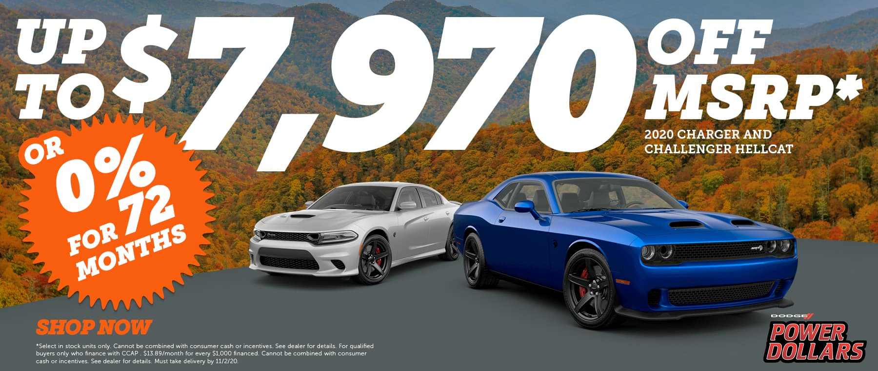 DRFCary_Oct20_CW_1800x760(Dodge)