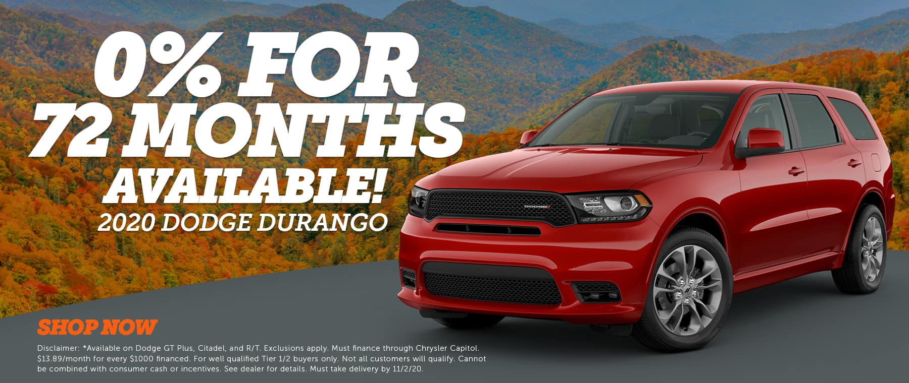 Rick-Hendrick-Jeep-Chrysler-Dodge-RAM—Oct20_TR_Durango-1800×760
