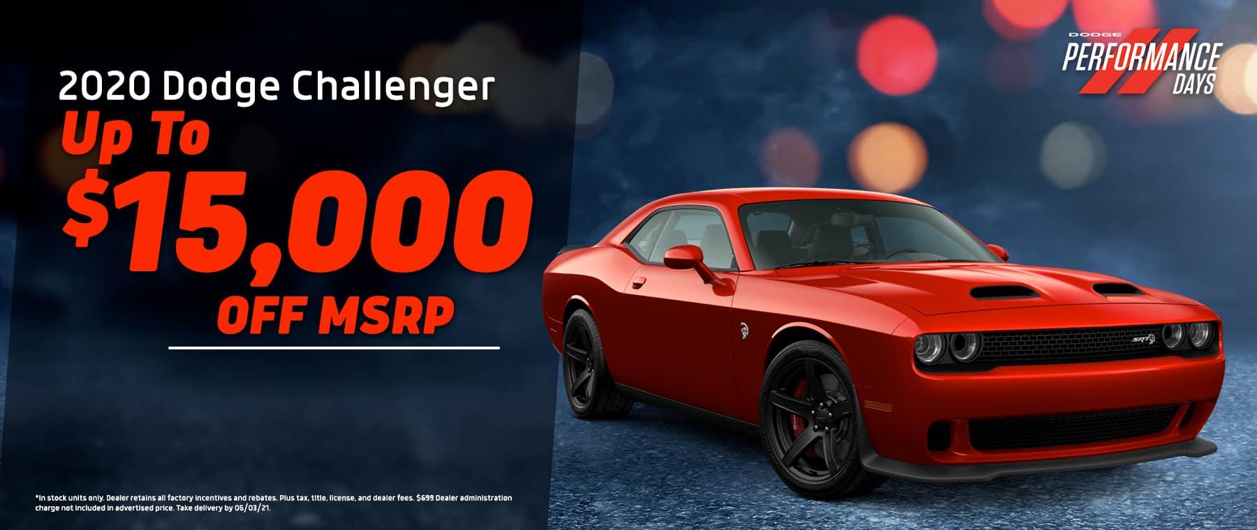 Hendrick-Dodge-RAM-Fiat-Cary-Apri21_TR_Website-Assets-challenger-1800×760