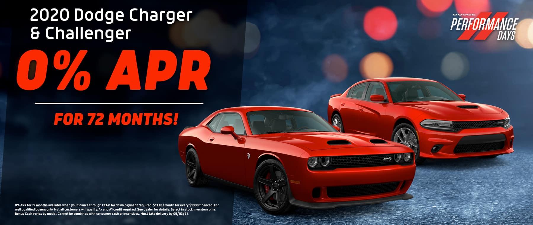 Hendrick-Dodge-RAM-Fiat-Cary-Apri21_TR_Website-Assets-charger_challenger-1800×760