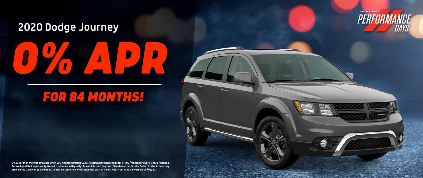 Hendrick-Dodge-RAM-Fiat-Cary-Apri21_TR_Website-Assets-journey-1800×760