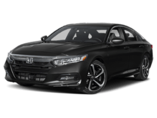 2019-honda-accord-sedan