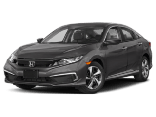 Honda Dealership Charleston Sc >> Hendrick Honda Of Charleston New Used Dealership Near