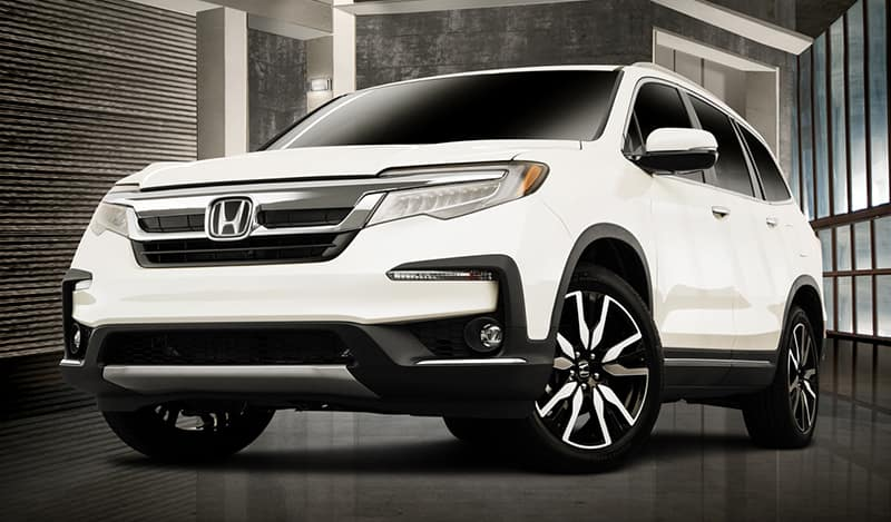 Credit Assistance Programs Hendrick Honda of Charleston