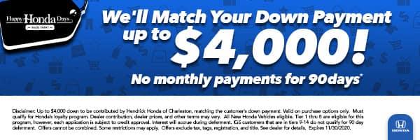 Hendrick-Honda-of-Charleston—Nov20_TR_Black-Friday-Incentive-600×200