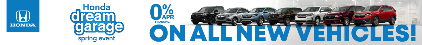 Hendrick-Honda-of-Charleston—Mar21_TR_New-Car-Offers-NO1-1350×145