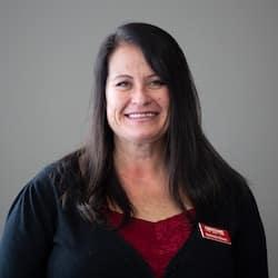 Melinda Olsen