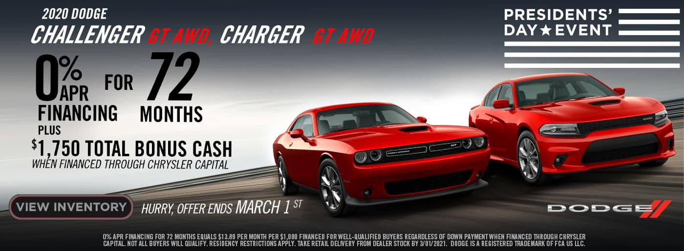 WBC-Charger-Challenger-0%-72-FEB-SSN (1)