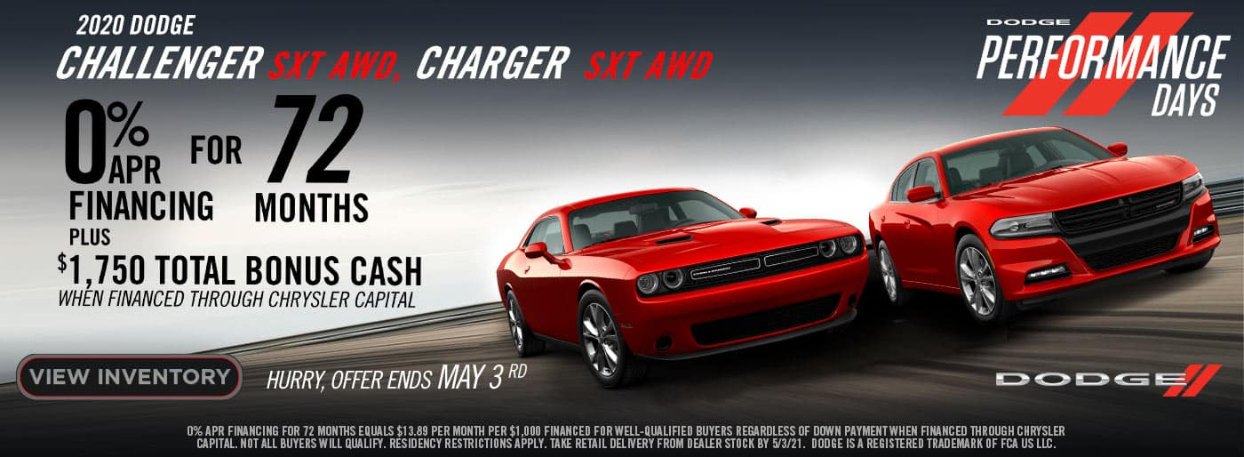 WBC-Charger-Challenger-0%-72-APRIL-PerfD (1)