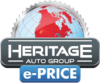 Heritage-E-PricePromise