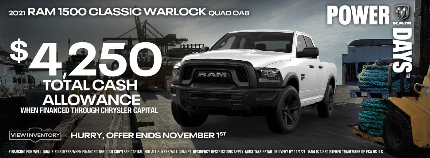 WBC-Ram1500Warlock-Cash-OCT-PD (4)