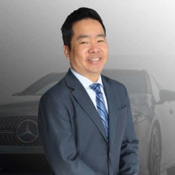 Jeff Ho