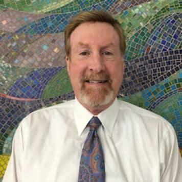Steve Kuehl