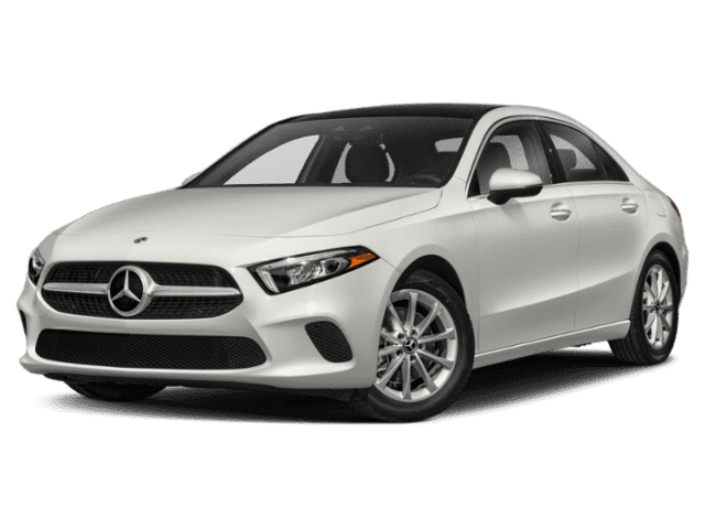New 2021 Mercedes-Benz A220 Lease Offer