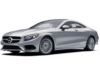 COUPES---S-Class-Coupe