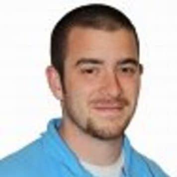 Dustin Garris